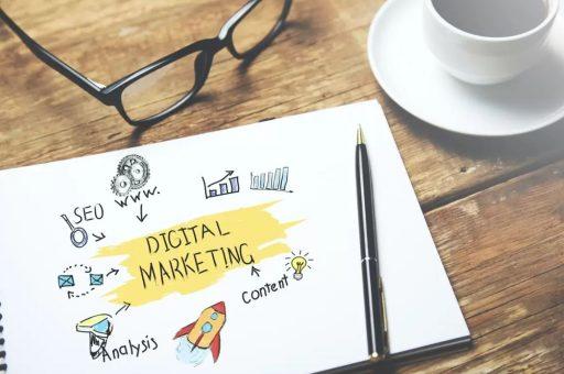 L'importanza del digital marketing durante una recessione economica