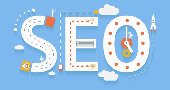 Software analisi SEO