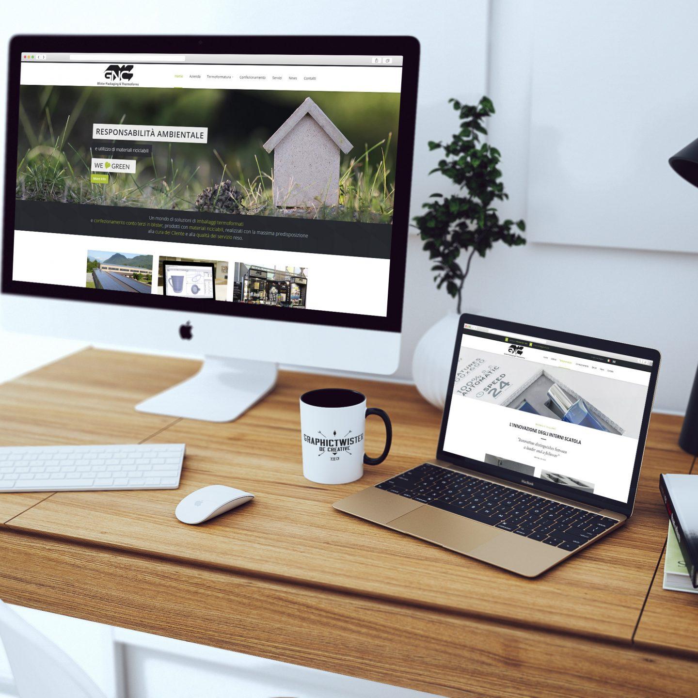 Come si riconosce una buona web agency
