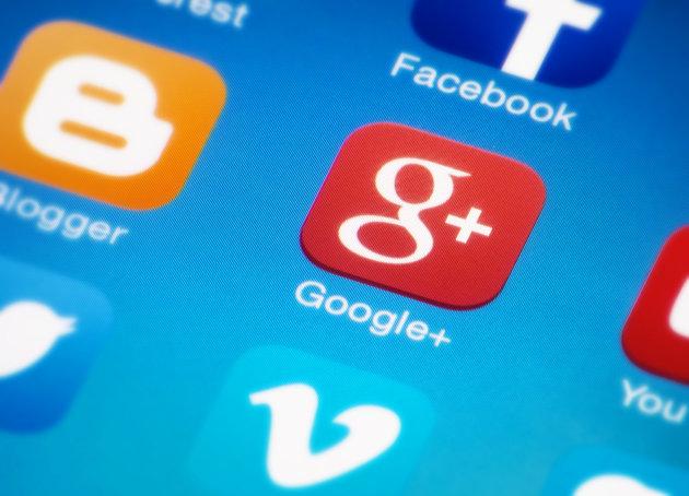 Google+ e' ancora d'attualità?