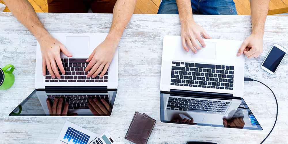 Verifica gratis la tua comunicazione online