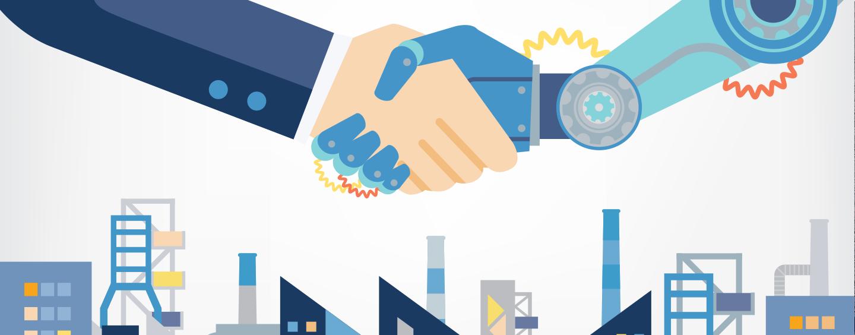 Marketing Automation cos'è e a cosa serve