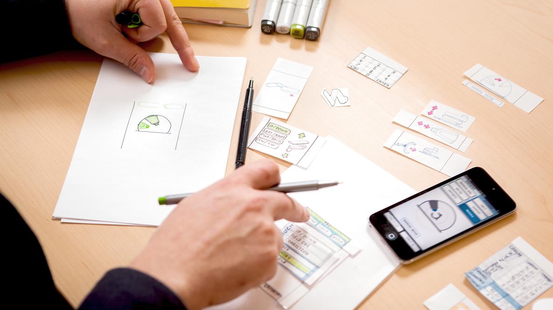 UX experience, web design e molto altro… facciamo chiarezza