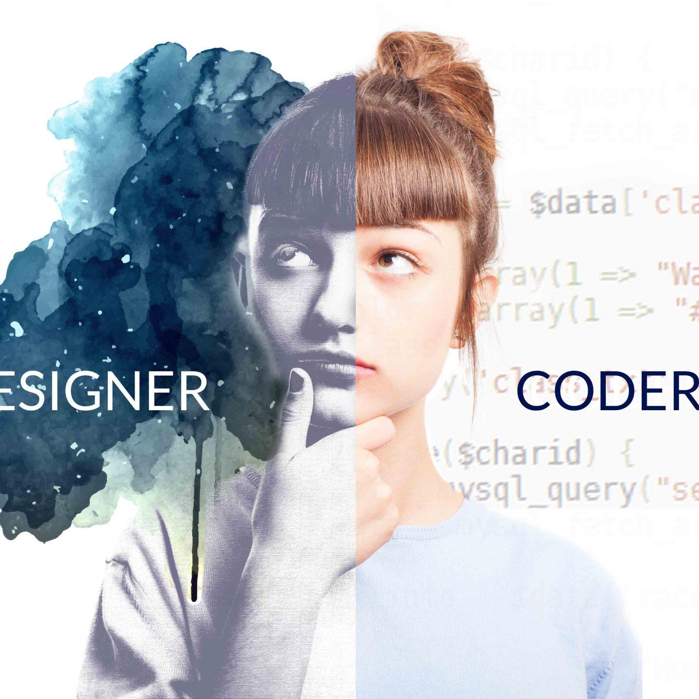 Grafico o programmatore web per il tuo sito?