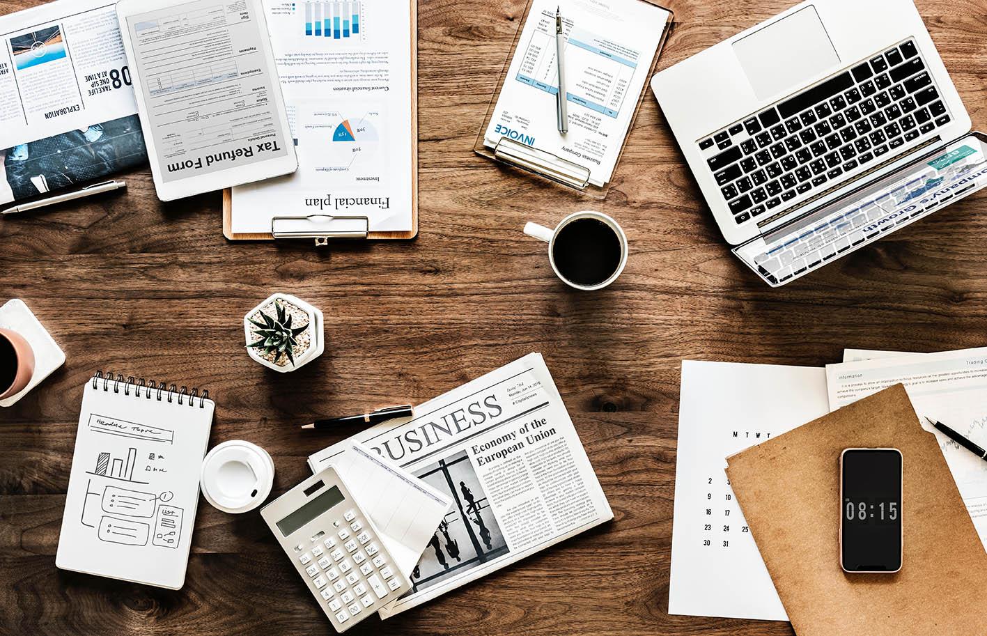 Saper comunicare: la chiave fondamentale per far crescere il tuo business