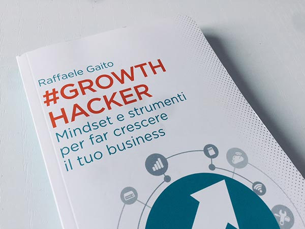Growth Hacker, la nuova professione del web marketing