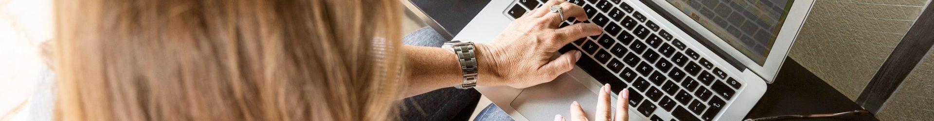 12 errori da evitare in un sito web