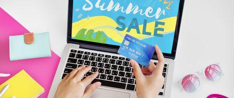 Realizzare un sito e-commerce. Cosa fare perché l'investimento non si riveli un flop