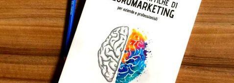 Neuromarketing per attrarre più clienti
