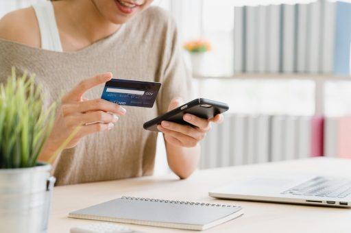 E-commerce: quale metodo di pagamento scegliere?
