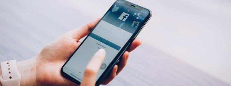La potenza del social network per la co,municazione
