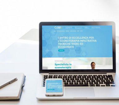 Realizzare un blog per promuovere la propria attività