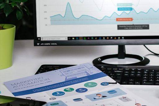 Perché chiedere una consulenza di Marketing Digitale per promuovere la tua attività?