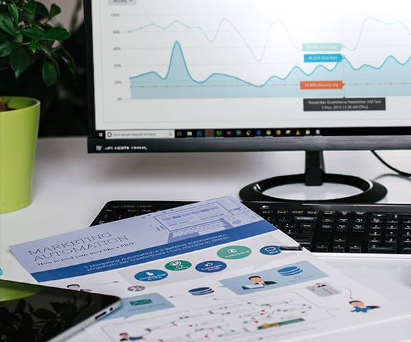 consulenza marketing digitale