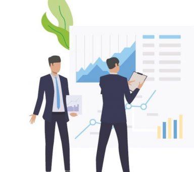 Consigli utili per promuovere la tua impresa